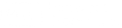 Midwest Trade Law